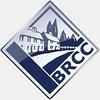 Bedfordshire Rural Communities Charity