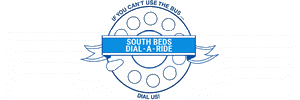 South Beds Dial A Ride